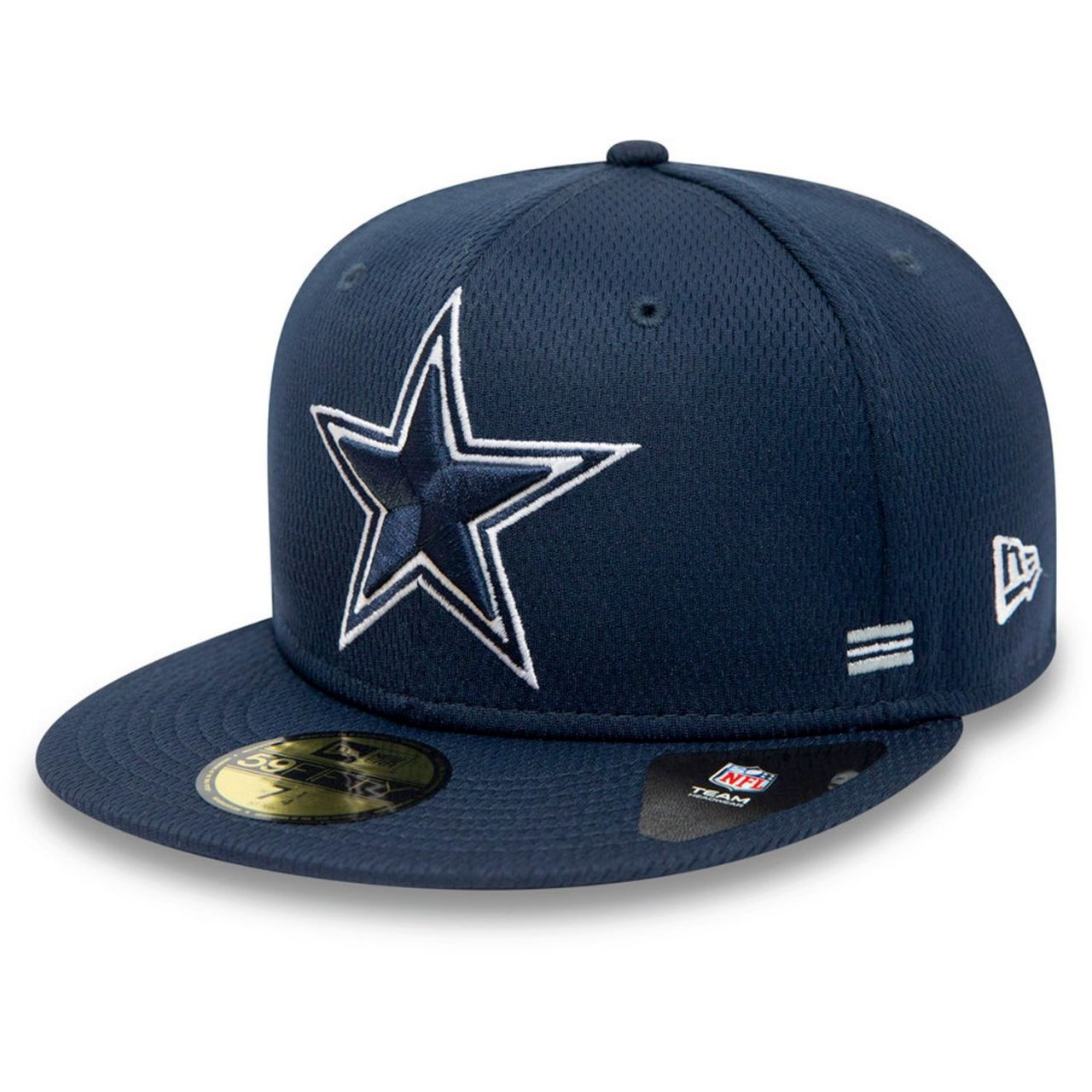 amfoo - New Era 59Fifty Fitted Cap - HOMETOWN Dallas Cowboys