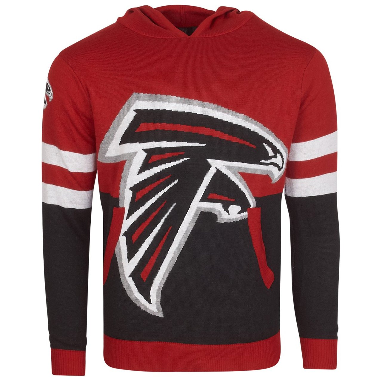 Nfl Ugly Sweater
