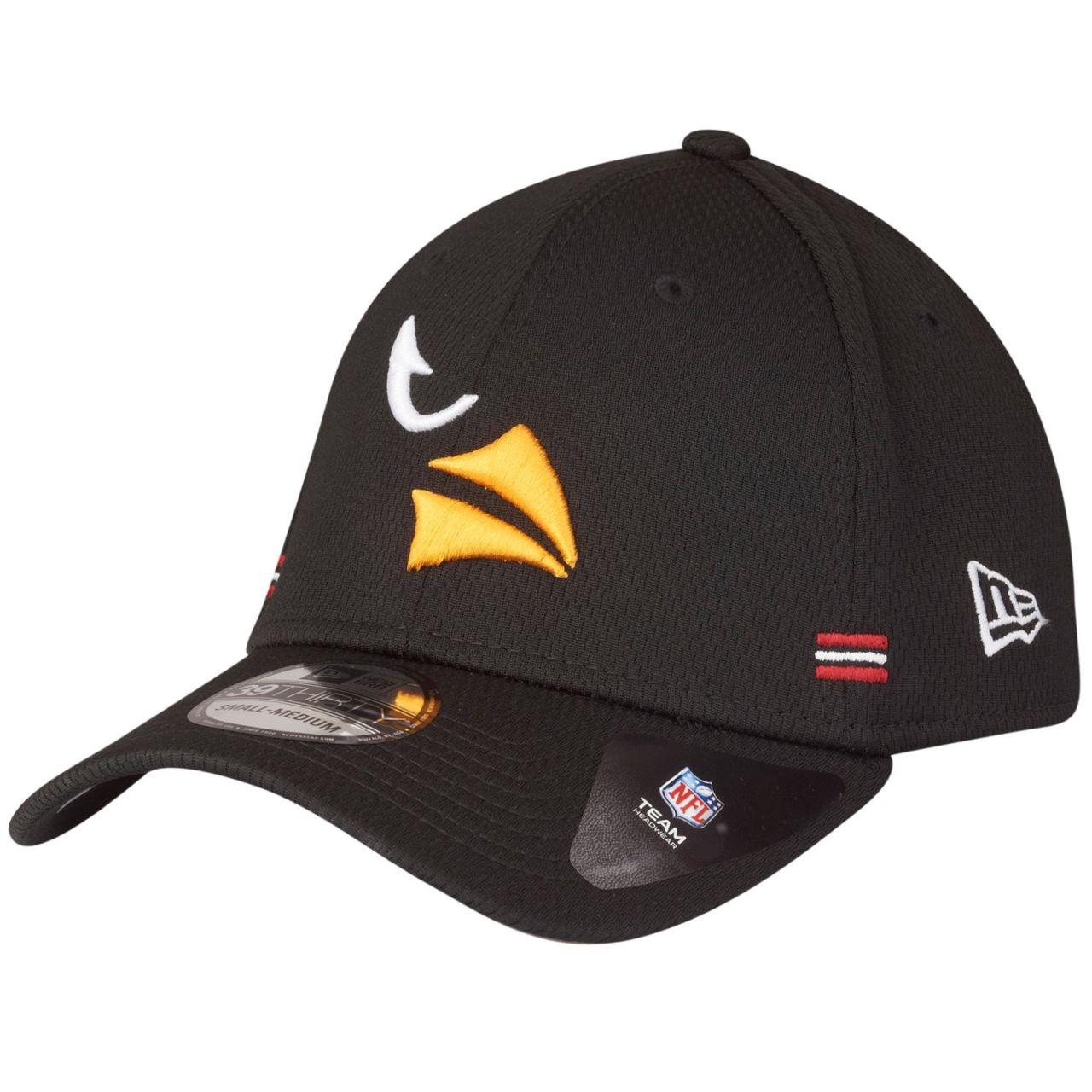 amfoo - New Era 39Thirty Cap - HOMETOWN Arizona Cardinals