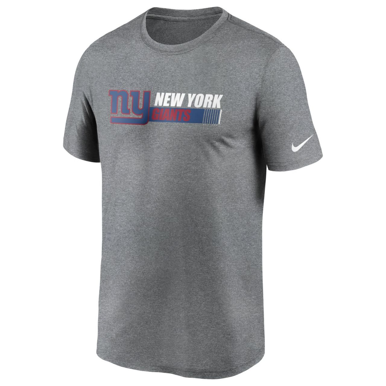 amfoo - Nike Dri-FIT Legend Shirt - PRIMETIME New York Giants