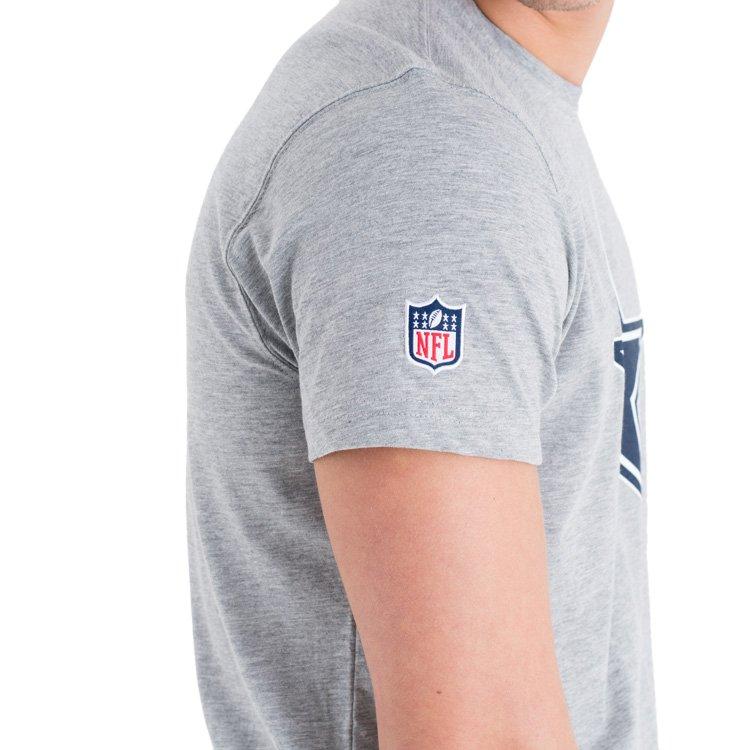Dallas Cowboys American Map Flag Shirt, Hoodie, Sweater, Longsleeve