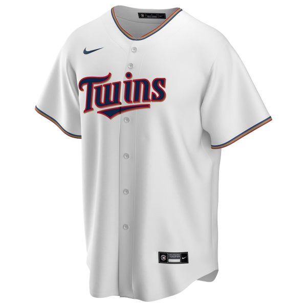 Nike Minnesota Twins Home Baseball Jersey Trikot