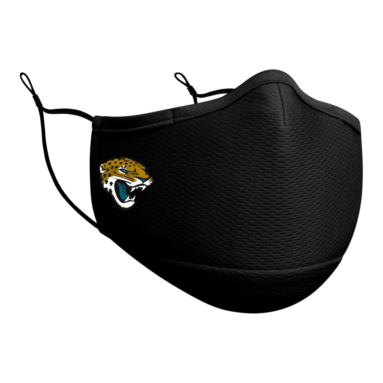 New Era NFL Face Mask Gesichtsmaske - Jacksonville Jaguars