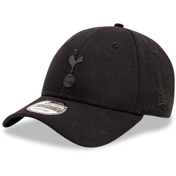 New Era 9Forty Adjustable Cap - SILICONE Tottenham Hotspur