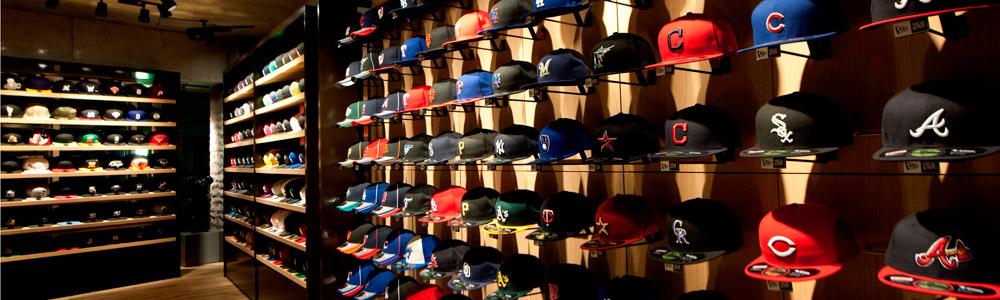 97a8dc5c1 New Era Shop - NFL | MLB | NBA | Caps, Beanies, Apparel | 59caps.com