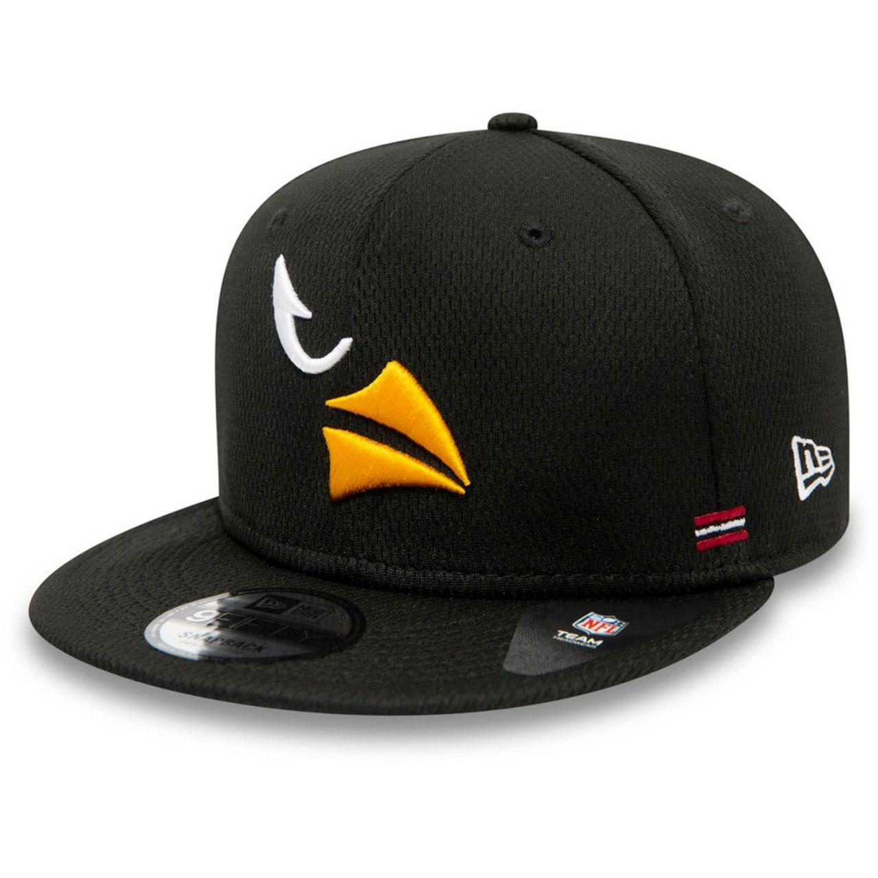 amfoo - New Era 9FIFTY Snapback Cap - HOMETOWN Arizona Cardinals