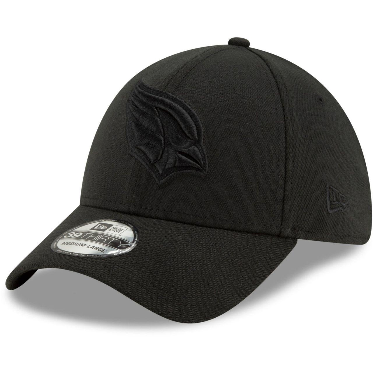 amfoo - New Era 39Thirty Stretch Cap - NFL Arizona Cardinals