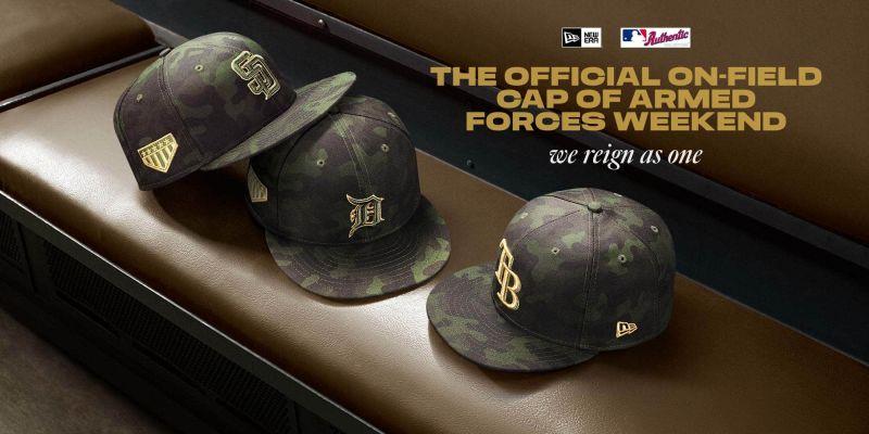 a08d4777e92d97 New Era Shop | 47 Brand | NFL, MLB, NBA, NHL Fan Store | 59caps.com
