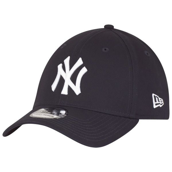 New Era 39Thirty Flexfit Cap - NY YANKEES navy