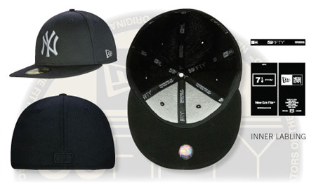 guide59fifty