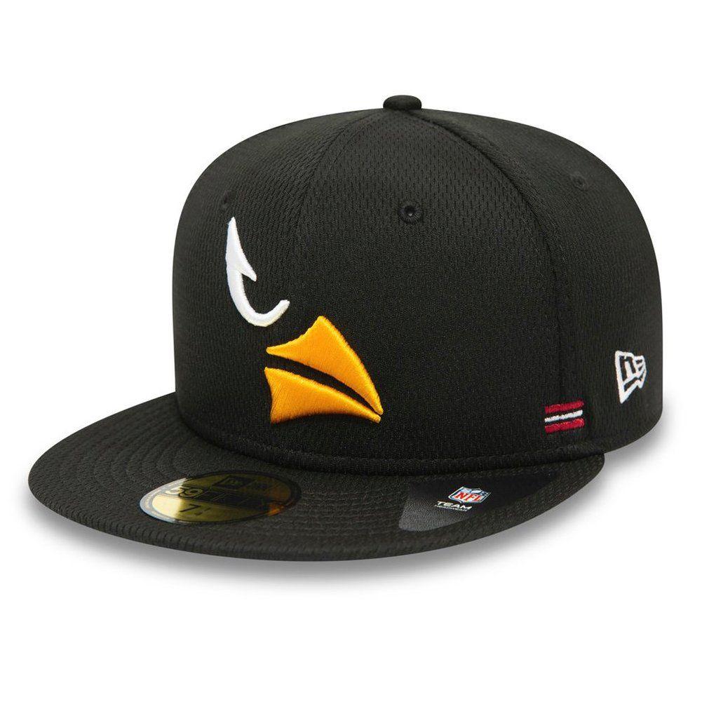 amfoo - New Era 59Fifty Fitted Cap - HOMETOWN Arizona Cardinals
